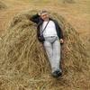 Артем, 37, г.Луганск