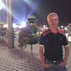Николай, 37, г.Анапа