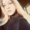 Olya, 18, г.Санкт-Петербург