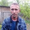 Жека, 39, г.Ленинградская