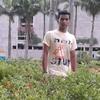 MD Faruk, 22, г.Куала-Лумпур