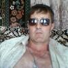 костя, 51, г.Усть-Каменогорск