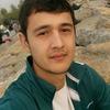 narim, 23, г.Стамбул