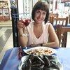 Марина, 41, г.Пярну