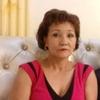 Айсулу, 49, г.Талдыкорган