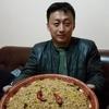 Эрнест, 46, г.Ташкент