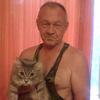 Игорь, 62, г.Самара