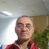 Андрей Шакуров, 55, г.Якутск