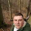 Александр, 32, г.Эльблонг