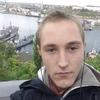 Сергей Сергеевич, 20, г.Саки