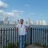 Алексей, 45, г.Панама