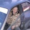 Виталий, 37, г.Чернигов