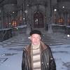 Сергей, 38, г.Новолукомль
