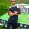 ВЯЧЕСЛАВ, 33, г.Григориополь