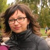 Настя, 35, г.Каракулино