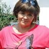Марина, 51, г.Кантемировка
