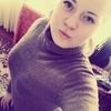 Настюша, 17, г.Орша