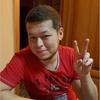 Абдусалом, 27, г.Ташкент