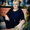 Татьяна, 44, г.Толочин