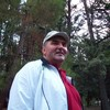 Владимир Власенко, 47, г.Терновка