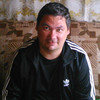 Олег, 38, г.Ульяновск