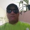 Geraldo, 52, г.Campinas