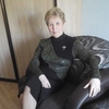 Светлана, 63, г.Новодвинск
