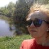 ЛАРИСА, 53, г.Нетешин