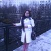 Наталья, 25, г.Видяево