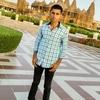 avinash, 25, г.Ахмадабад