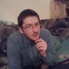 Руслан, 30, г.Коломыя