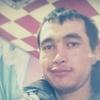 Hikmatillo, 25, г.Тобольск