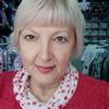 Таня, 63, г.Наро-Фоминск