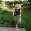Елена, 47, г.Montreal