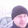 slavik218, 41, г.Бисерть