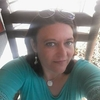 Tara, 36, г.Нашвилл