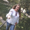 Наташа Зелінська, 20, г.Каменец-Подольский