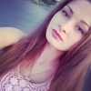 Ирина, 18, г.Славянск