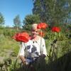 Елена, 44, г.Мозырь