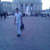 ebi, 36, г.Вена
