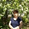 Галина, 55, г.Любим
