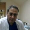 Араик, 44, г.Сходня