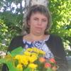 ольга, 39, г.Курск