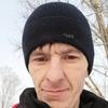 Николай, 28, г.Нижнеудинск