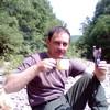Александр@, 46, г.Дальнегорск