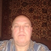 Василий, 57, г.Артемовск