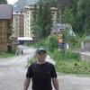 Руслан, 57, г.Домбай
