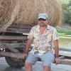 Игорь, 50, г.Харабали