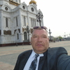 Олег, 64, г.Ханты-Мансийск