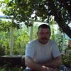 Александр, 39, г.Ува